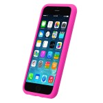 silicon_case_iphone6_fuchsia3
