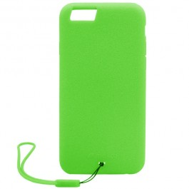 silicon_case_iphone6_green1