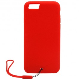 silicon_case_iphone6_red1
