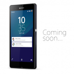 sony-xperia-z-lollipop-coming-soon