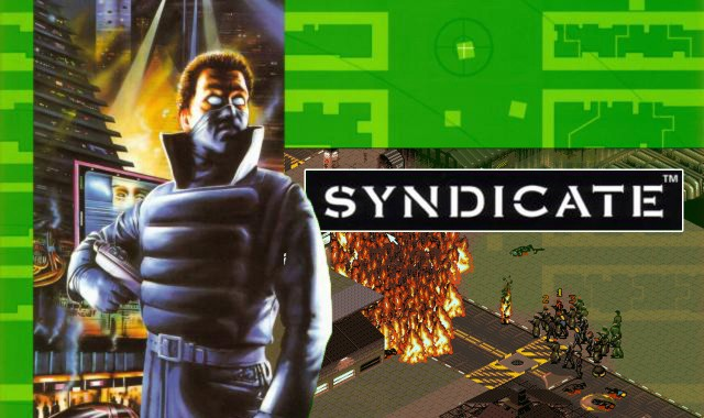 syndicate-main