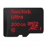 ultra_microsdxc_black_uhs-i_c10_200gb_lr