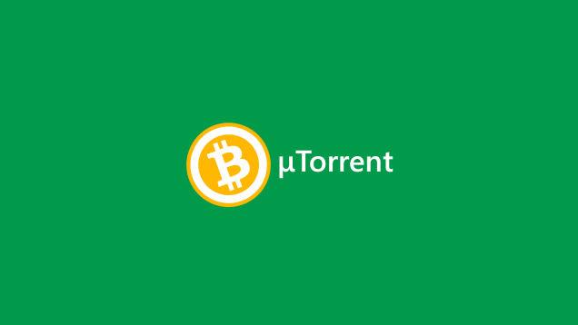 utorrent-bitcoin-miner