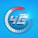 wind-4g
