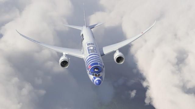 ANA R2-D2 Jet 02