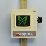 Apple II Watch_1