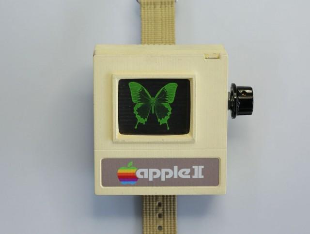 Apple II Watch_1