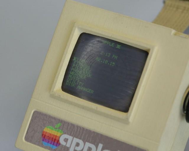 Apple II Watch_4