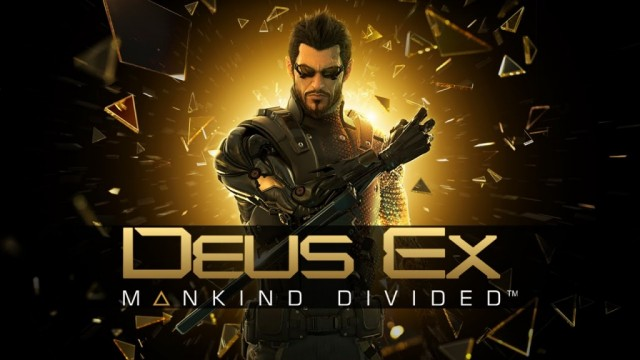 Deus-Ex-Mankind-Divided-1-1024x576