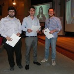 Empowering eEntrepreneurship 1