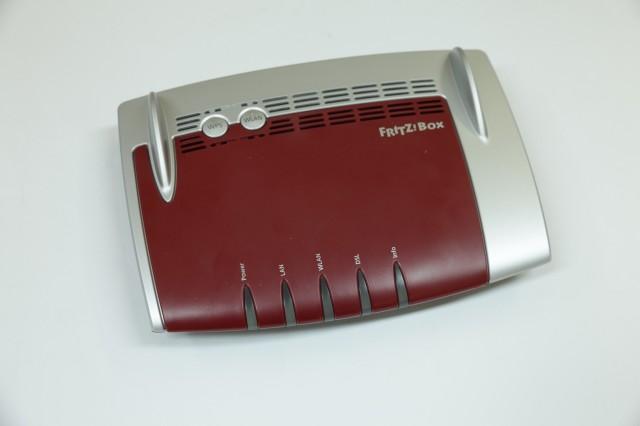 FritzBox  (3)