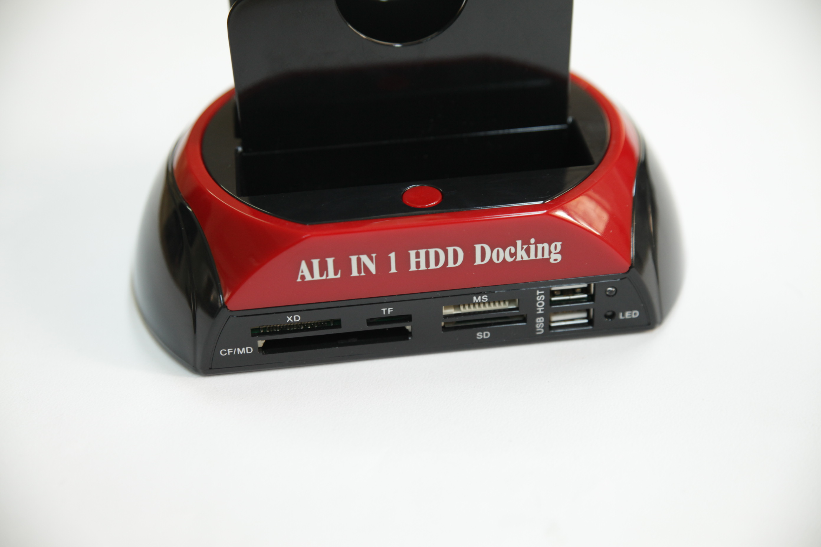 All In 1 Hdd Docking Driver Windows 10 Download