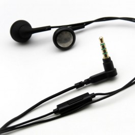 Hands-Free-Stereo-inos-Cordi-Black3