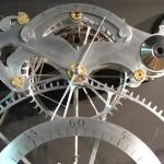 Harrison-Burgess-B-Clock-close-up-940x520