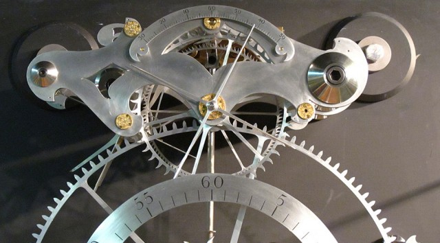 Harrison-Burgess-B-Clock-close-up-940x520