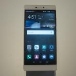Huawei P8 1 (Large)