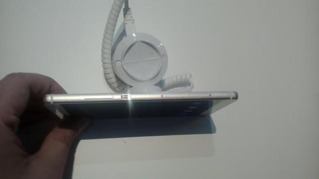 Huawei P8 7