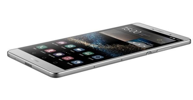 Huawei-P8-Max