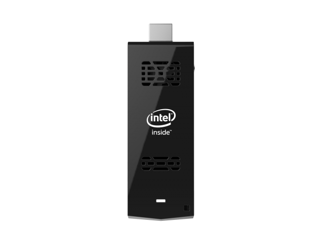 INTEL_Compute-Stick-02