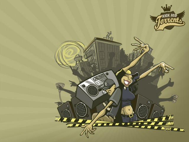 Kickasstorrents-01-HD-Wallpaper