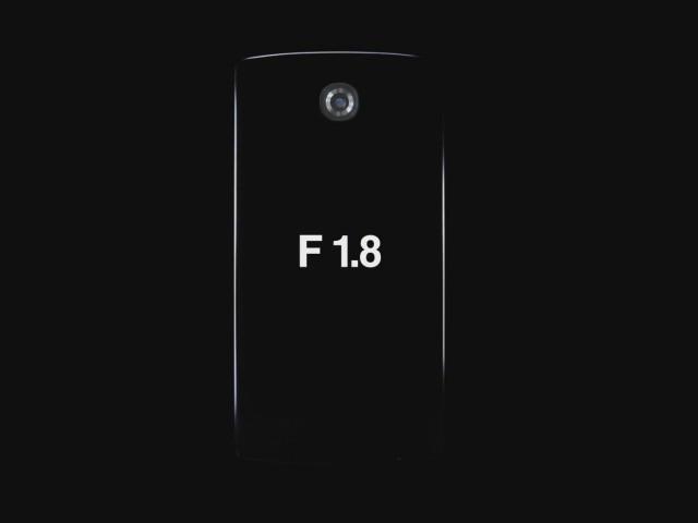 LG-G4-camera-teaser-images (1)