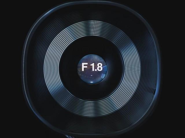 LG-G4-camera-teaser-images