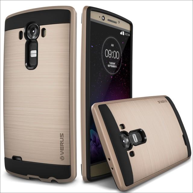 LG G4 case renders 02