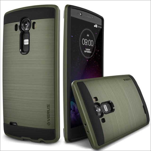 LG G4 case renders 03