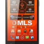 MLS iQTalk Onyx