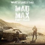 Mad Max Fury Road 2b
