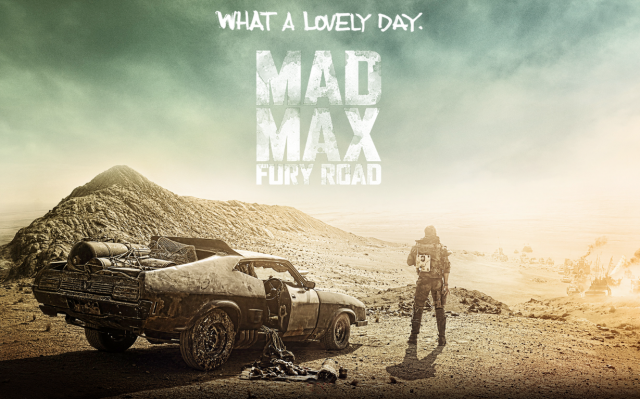 Mad Max Fury Road 2b