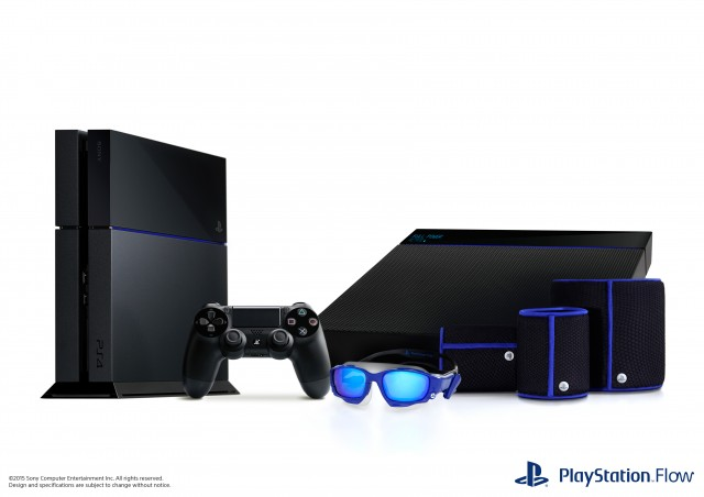 PlayStation Flow (2)