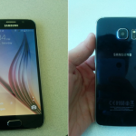 Samsung Galaxy S6 FAKE 1
