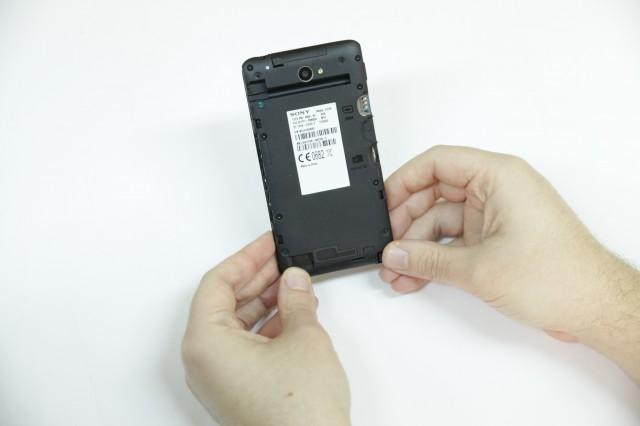 Sony Xperia E4 (3)