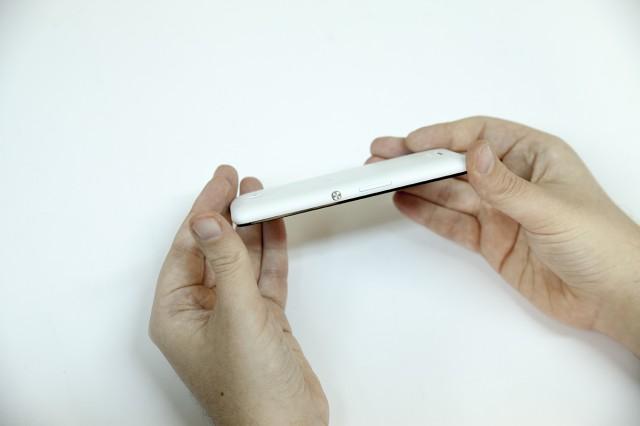 Sony Xperia E4 (5)