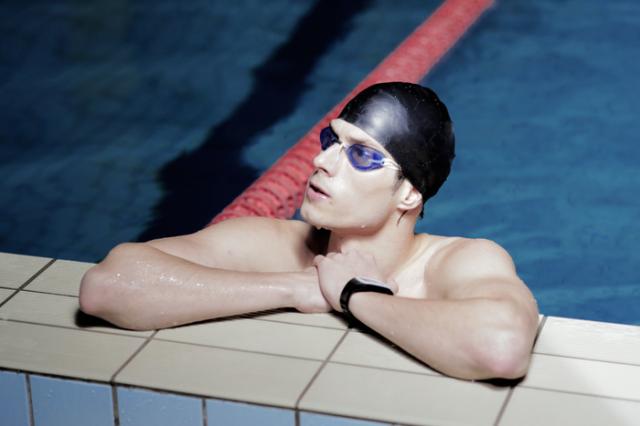 Swimmo 2