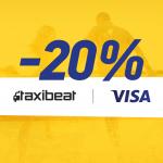 Taxibeat_Visa