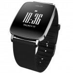 The-Asus-VivoWatch