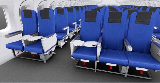 ana-seats-01