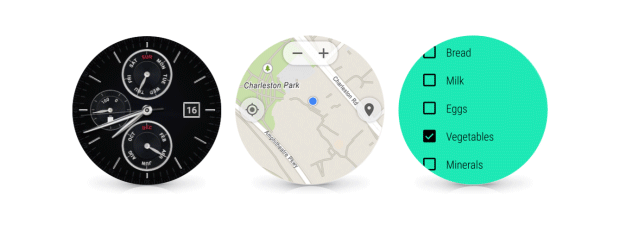 android-wear-update