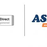 asbis registered dell partner