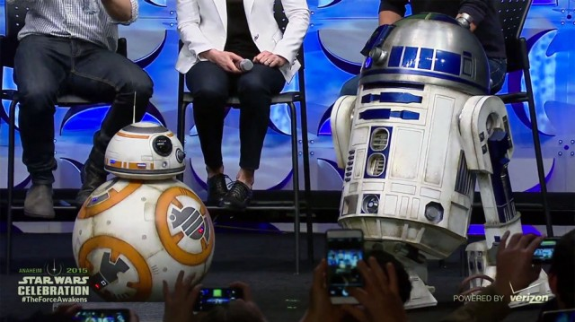 bb8-and-r2d2