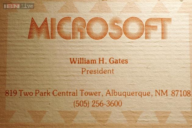 bill-gates-card