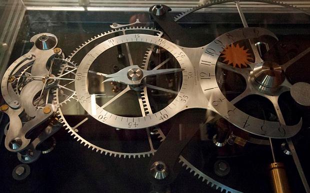 clock_3272964b