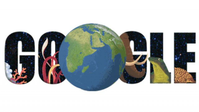 earth-day-google-doodle