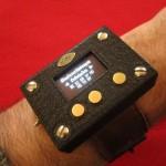 enigma-wristwatch