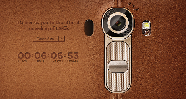 lg-g4-unveiling