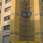 mtn cyprus headquarters