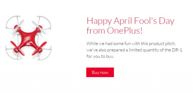 oneplus-april-fools