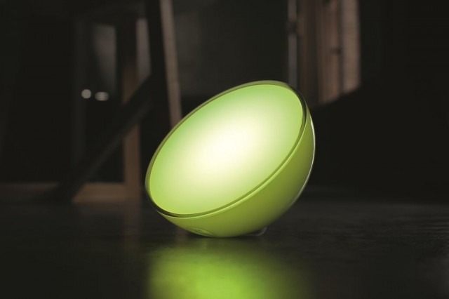 philips hue go 01